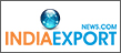 Indiaexportnews.com