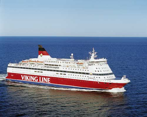 Viking%202